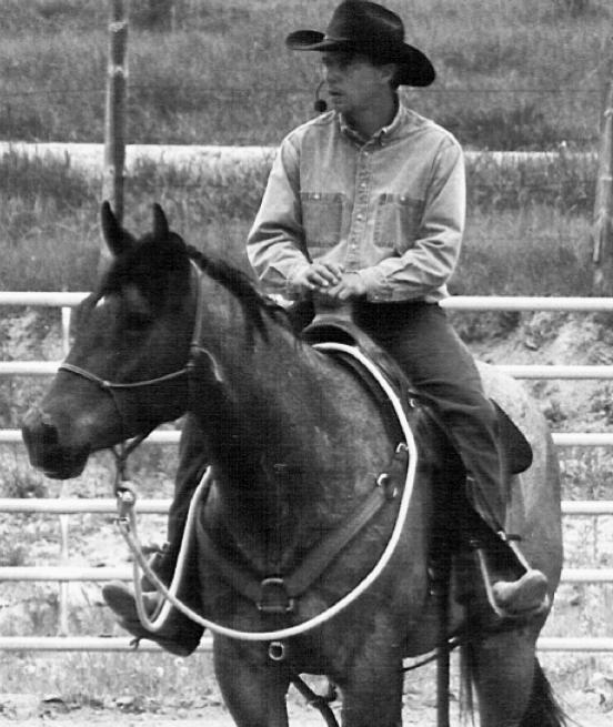Don Cooler