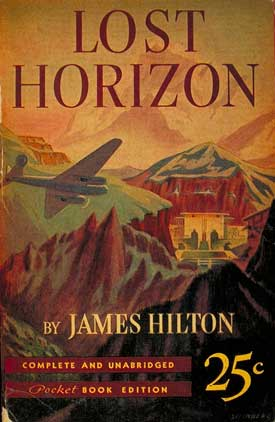 Lost+Horizon+cover
