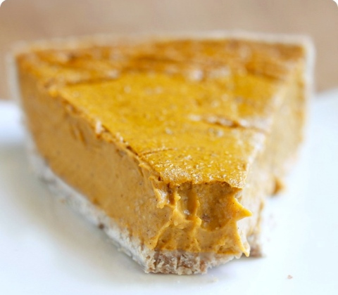Coconut-Pumpkin-Pie_3